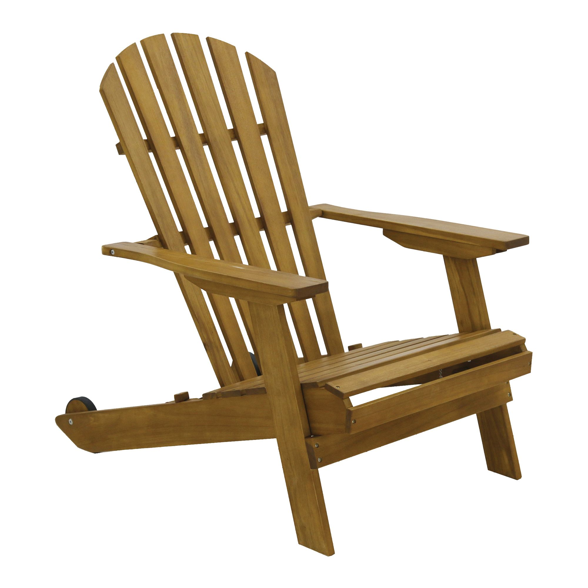 Picture of: Folding Adirondack Chair Group Bmr