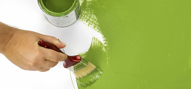 5 tips to know all about your paint accessories